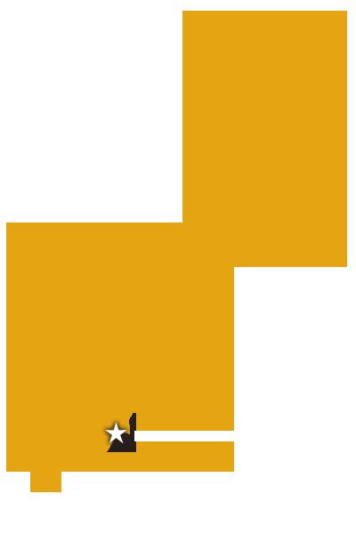 MAP_UPDATE